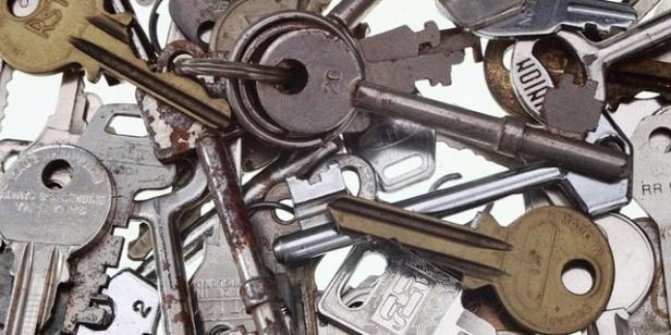 keys-14833_640sw